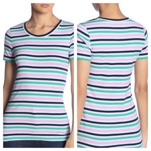 J. CREW | Perfect Fit T-Shirt